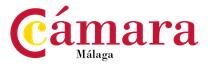 camaraComercioMalaga